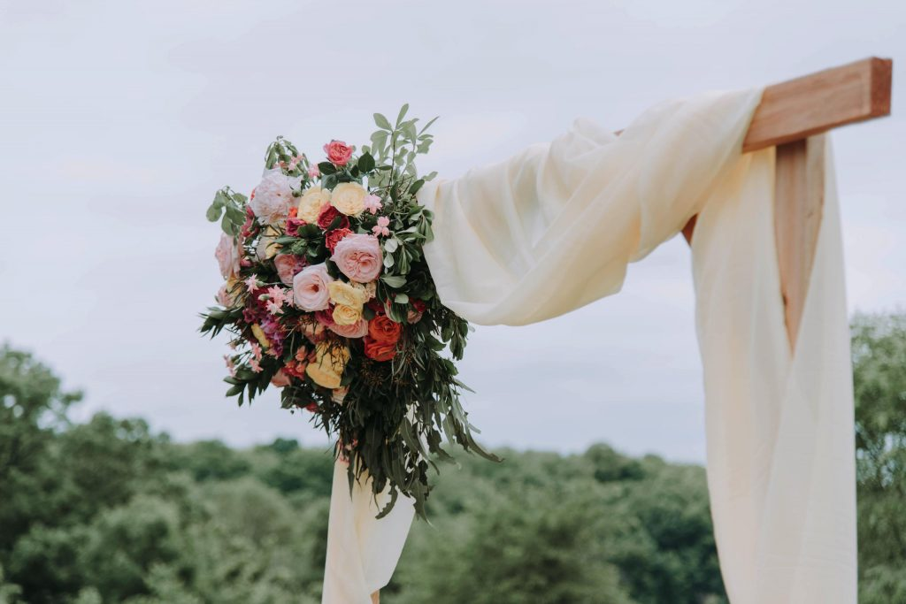 bruiloft-foto