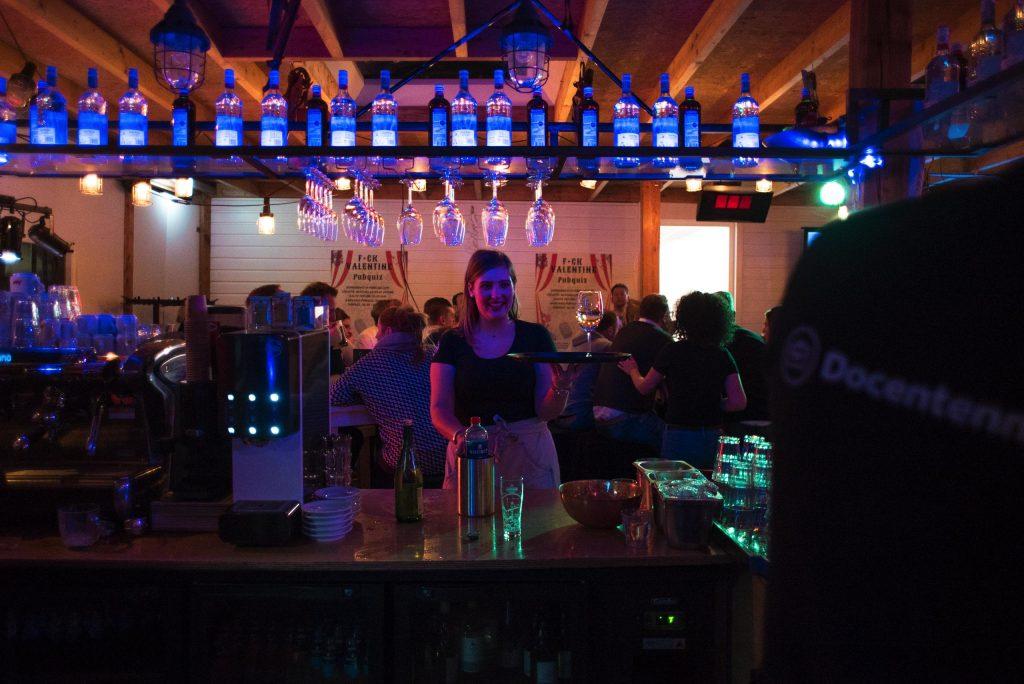 feest-bar